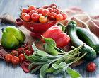 10 najzdrowszych warzyw, które mają zbawienny wpływ na organizm