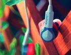 Jabra Coach Sport - test słuchawek dla aktywnych