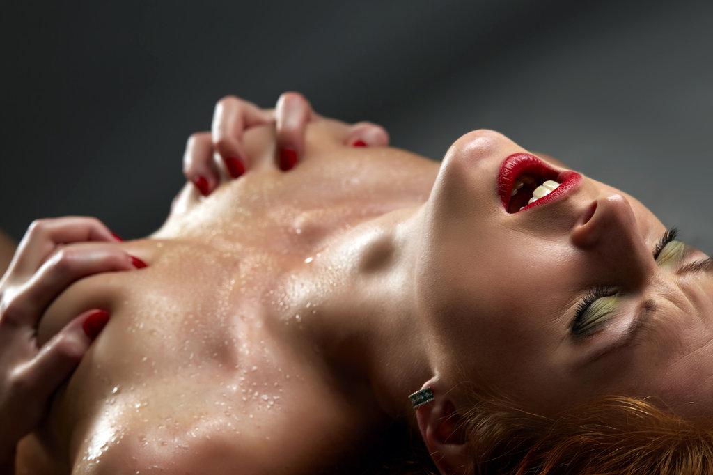 orgasmus intensivieren erotik portal de