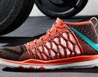 Nike Train Ultrafast Flyknit - obuwie treningowe, z którym wyciśniesz więcej