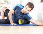 Jak trenować w domu? Zbuduj formę w tydzień