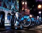 Jak przygotować rower do jesiennej jazdy?