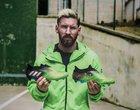 Adidas prezentuje korki Messi16 Space Dust