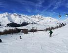 Jak wybrać odpowiedni ośrodek narciarski na ferie zimowe w Polsce?