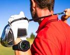 Garmin Approach S60: golfowy zegarek GPS z kolorowym wyświetlaczem dotykowym