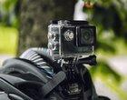 Forever SC-400. Kamera sportowa z Wi-Fi i filmowaniem w 4K